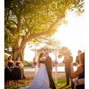 130x130 sq 1337712238440 weddingphotographertampa
