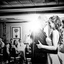 130x130 sq 1354143253025 weddingphotographerstpetersburgflorida