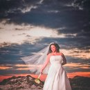 130x130 sq 1354143281417 weddingphotographertarponspringsflorida