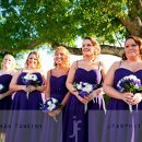 130x130 sq 1355949807510 weddingphotographertampa50
