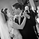 130x130 sq 1355949812721 weddingphotographytampafl