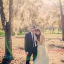 130x130 sq 1394742914080 tampa wedding photographerclearwater wedding photo
