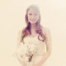 130x130 sq 1394742942666 tampa wedding photographerclearwater wedding photo