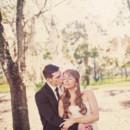 130x130 sq 1394742975754 tampa wedding photographerclearwater wedding photo