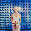 130x130 sq 1397230006766 tampa wedding photographer jonathan fanning clearw