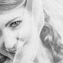 130x130 sq 1400791617329 tampa wedding photographer jonathan fanning