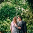 130x130 sq 1400791641802 tampa wedding photographer jonathan fanning 64