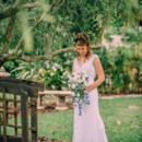 130x130 sq 1400791657936 tampa wedding photographer jonathan fanning 75