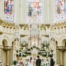 130x130 sq 1400791827258 tampa wedding photographer jonathan fanning 10
