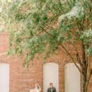 130x130 sq 1400791863113 tampa wedding photographer jonathan fanning 41