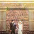 130x130 sq 1400791960601 tampa wedding photographer jonathan fanning 44