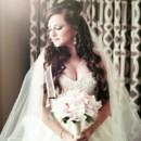 130x130 sq 1404312494396 jonathan fanning studio  gallerydon cesar wedding