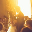 130x130 sq 1404312500664 jonathan fanning studio  gallerydon cesar wedding