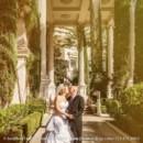 130x130 sq 1416190947432 cesars palace wedding   vegas wedding photorgaphy