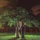 130x130 sq 1416190952829 davis island garden club wedding   tampa wedding p