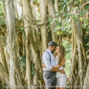 130x130 sq 1421424945357 ringling museum engagement ringling museum wedding