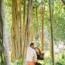 130x130 sq 1421425190736 ringling museum engagement ringling museum wedding
