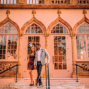 130x130 sq 1421425235471 ringling museum engagement ringling museum wedding