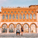 130x130 sq 1421425297539 ringling museum engagement ringling museum wedding