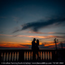 130x130 sq 1421425311211 ringling museum engagement ringling museum wedding