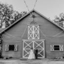 130x130 sq 1427055284256 lange farm wedding 0687