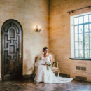 130x130 sq 1427055323423 sarasota wedding photographer 17