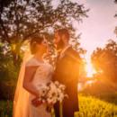 130x130 sq 1427055332495 sarasota wedding photographer 62
