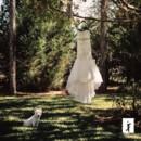 130x130 sq 1431635157202 spring hill wedding photogapher