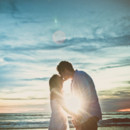 130x130 sq 1442602703897 don cesar wedding photography engagement session s