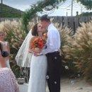 130x130 sq 1275061352072 wedding22