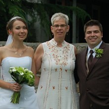 220x220 sq 1275060187587 8109chrissidewalddanpistonwedding128