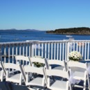 130x130 sq 1368461421483 wedding set up on porcupine