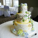 130x130 sq 1375196302478 bhi porcupine room cake