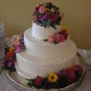 130x130 sq 1375196372746 zavoico cake