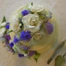130x130_sq_1375196521372-cake