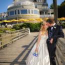 130x130 sq 1375196719477 purewhiteart bar harbor weddings 3