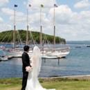 130x130_sq_1375198064789-enna--jason-wedding--email-1