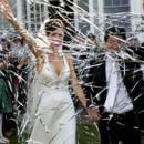 130x130 sq 1375198129805 copy of jenna  jason wedding0917