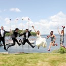 130x130 sq 1375198226657 jenna  jason wedding0500