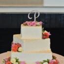 130x130 sq 1469461089790 cake  web