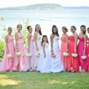 130x130 sq 1469476007146 bridesmaids  web