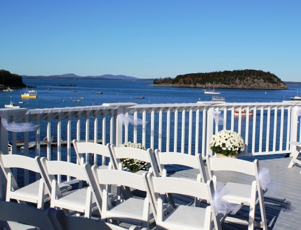 photo 13 of Bar Harbor Inn