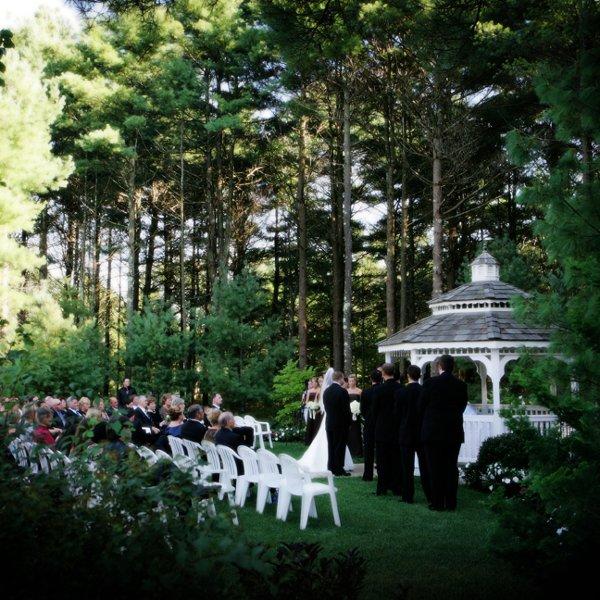 Unique Wedding Venues In Ma: Plymouth, MA Wedding Venue