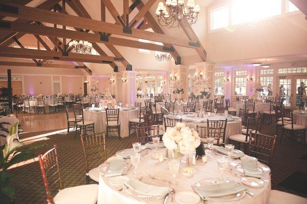 pinehills golf club plymouth, ma wedding venue Wedding Venues Plymouth 1359478011851 joelleeric44 plymouth wedding venue wedding venues plymouth ma
