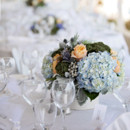 130x130 sq 1465404575184 palmersflowersweddingv2bridal 2