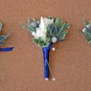 130x130 sq 1465404653333 palmersflowersweddingv2bridal 14