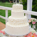 130x130 sq 1465416659281 pbweddingscakecaitlinm