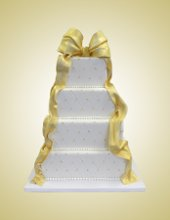 220x220_1327687690690-goldribboncake2