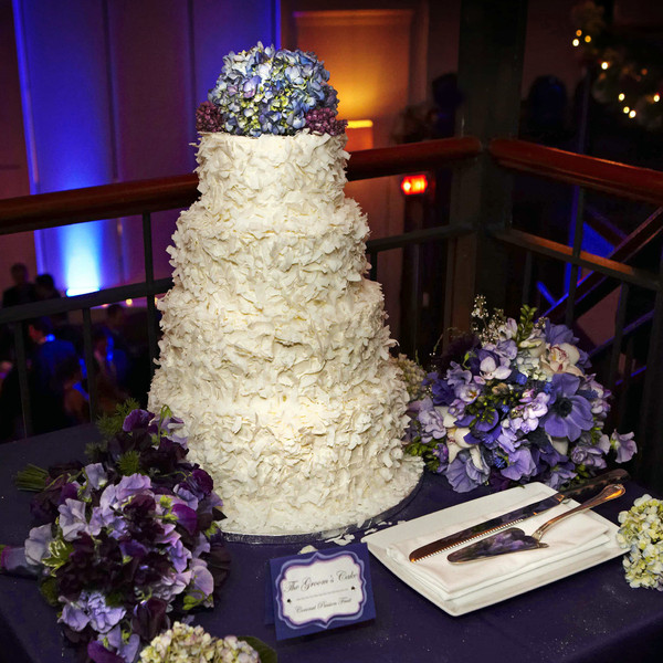 wedding cakes in ct palmer s darien darien ct wedding catering 24610