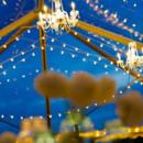 130x130 sq 1391906868179 barry wedding